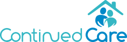 continued-care-logo