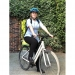 Electric bike provides pedal power for Ripon carer